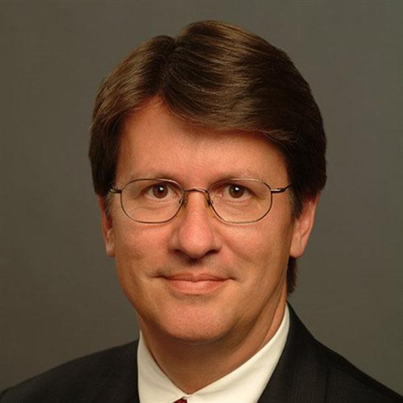Gary Eller