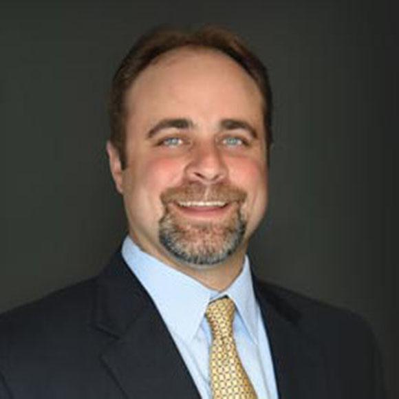 Michael J. Jolet