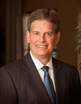 Todd W. Millar
