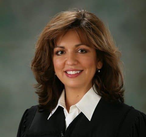 Judicial Spotlight: Patricia P. Fresard, 3rd Circuit Court Civil Division