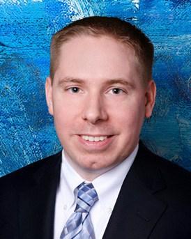 Michael Cook