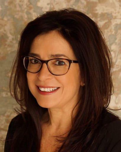 Madelyne Lawry