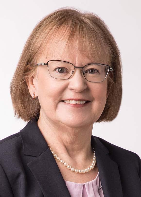 Irene Bruce Hathaway