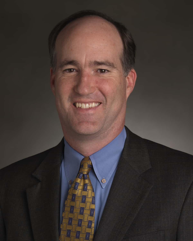 Michael Jolet