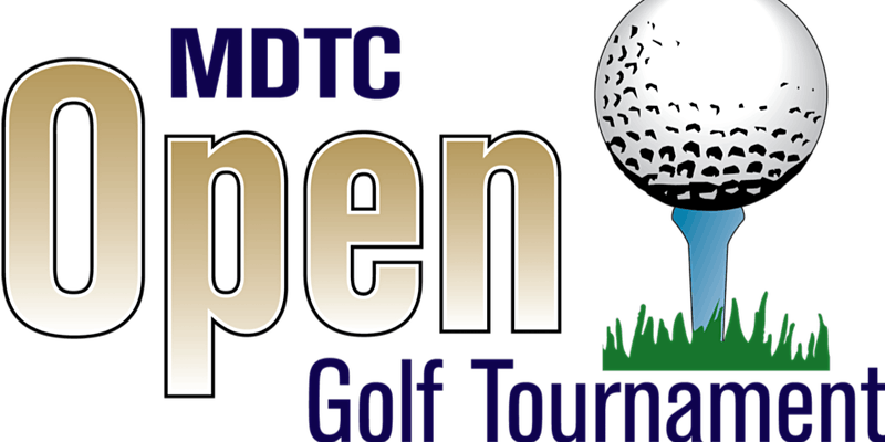 26th Annual Golf Outing
